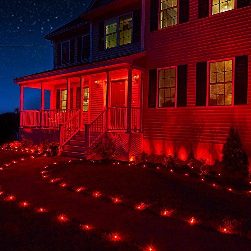 SYLVANIA LIGHTIFY ZigBee Outdoor Light Gardenspot Starter