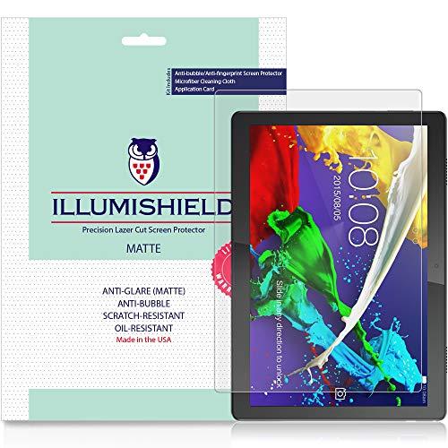 Lenovo Smart Tab M10 Screen Protector (10.1