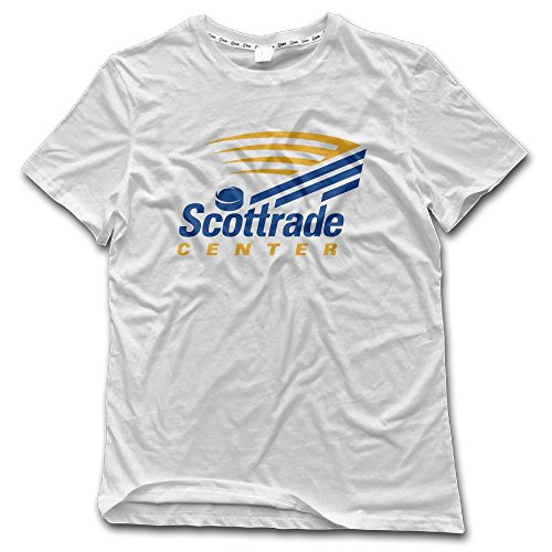 blues-ice-hockey-scottrade-center-mens-t-shirt-m-white