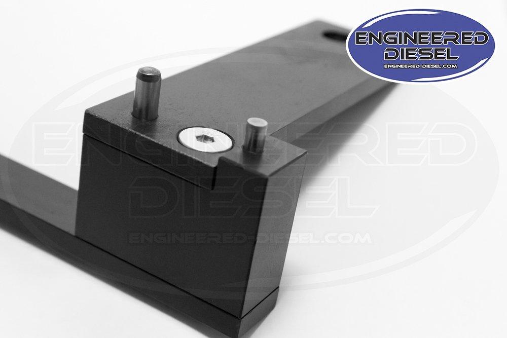 Camshaft /& Crankshaft Alignment Tool for Ford 303-772 PowerStroke Diesel 6.0L