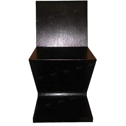 Amazoncom Mlf Gerrit Thomas Rietveld Zig Zag Chair 7 Colors