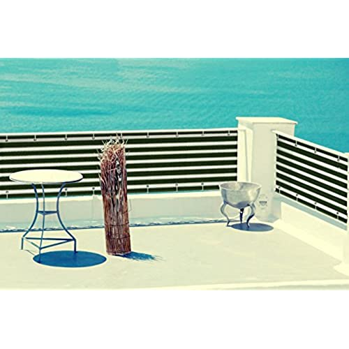Balcony covers for Balcony covers for privacy