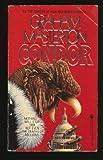 Condor, Thomas Luke, 0812521951