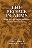 The People in Arms, , 0521814324