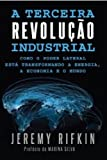 img - for Terceira Revolucao Industrial (Em Portugues do Brasil) book / textbook / text book