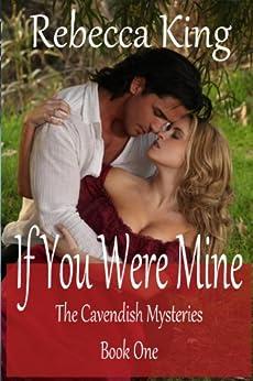 when you were mine by rebecca serle free pdf
