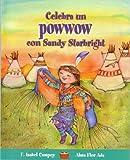 Celebra un Powwow con Sandy Starbright, Alma Flor Ada, 1598201158