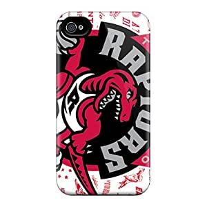 High Quality LyleSelkirk Toronto Raptors Skin Cases Covers Specially Designed For Iphone - 6