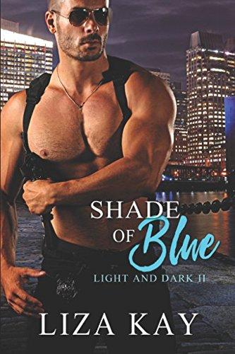 Shade of Blue (Light and Dark) pdf