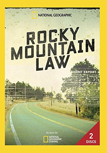 Rocky Mountain Law - Co Stores Boulder