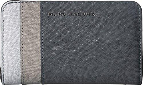 Marc Jacobs Leather Handbags - 9