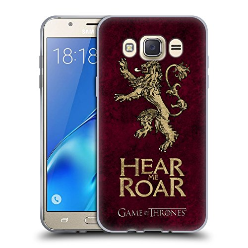 official-hbo-game-of-thrones-lannister-dark-distressed-sigils-soft-gel-case-for-samsung-galaxy-j7-20