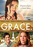 Grace. on DVD F