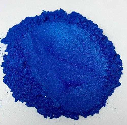 royal-blue-mica-powder-pigment-epoxyresinsoapplastidip-black-diamond-pigments-by-ccs