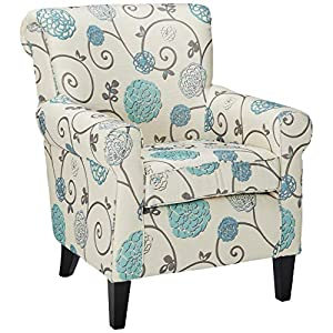 517%2Bl5fOLNL._SS300_ Coastal Accent Chairs & Beach Accent Chairs
