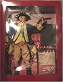 "G.I. Joe General George Washington 12"" Action Figure"