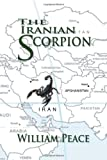 The Iranian Scorpion, William Peace, 1622129261