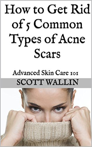 Skin Care 101 - 9