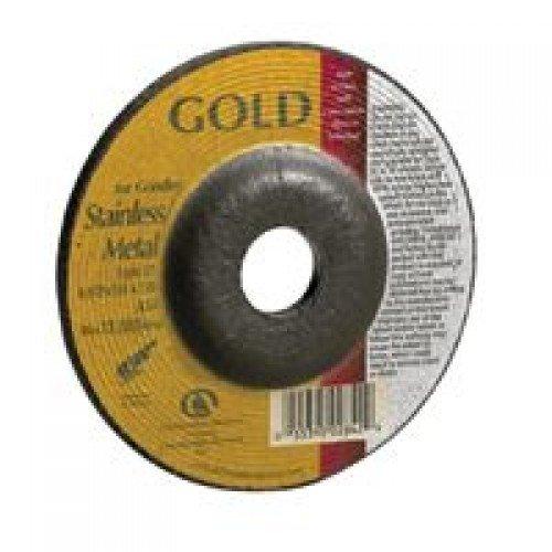 Carborundum 481-05539502853 For Steel - Metal 27 7 x 0.25 x 0.88