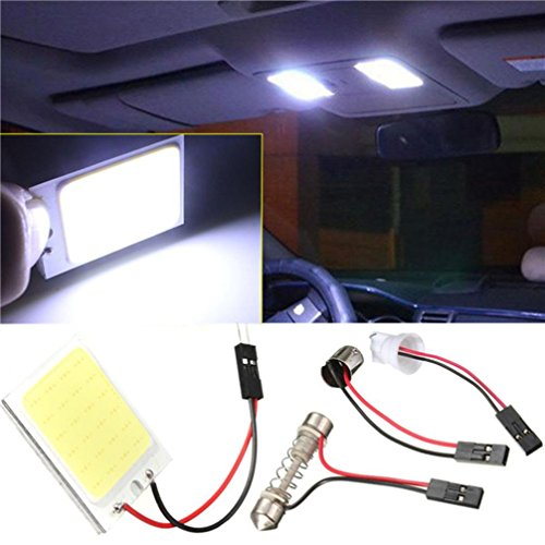 car accesories lights - 7