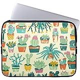 Electronics Bag Neoprene Laptop Sleeves 160524-2