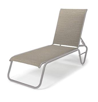 Pleasant Amazon Com Telescope Casual Furniture 808511S01 Gardenella Squirreltailoven Fun Painted Chair Ideas Images Squirreltailovenorg
