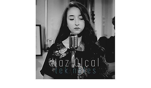 Tek Nefes By Naz Olcal On Amazon Music Amazon Com