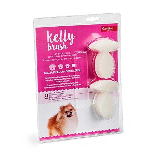 Kelly Brush