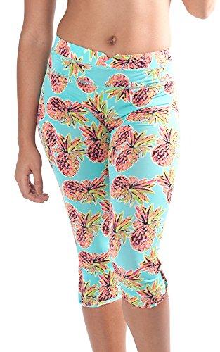 all-for-color-capri-leggings