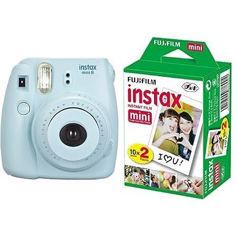 polaroid instax mini 9 ricariche  Negozio di sconti online,Polaroid Instax Mini 9 Ricariche