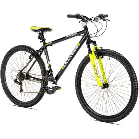 "29"" Genesis Men's GS29 Mountain Bike"