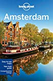 : Lonely Planet Amsterdam (Travel Guide)