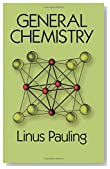 General Chemistry (Dover Books on Chemistry)