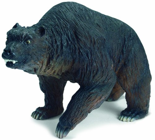 Prehistoric Animals Toys And Collectible Figures Www