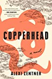 Image of Copperhead: A Novel