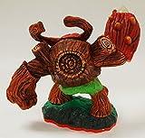 Skylanders Giants Giant Character Tree Rex