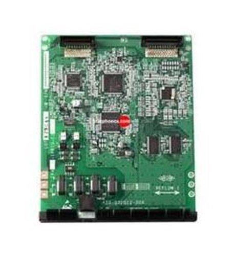 (NEC SL1100 SL1100 ISDN T1/PRI)