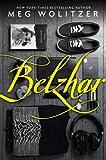 Belzhar, Meg Wolitzer, 0525423052