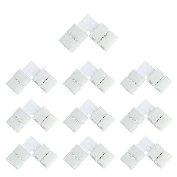 Review LightingWill 10pcs Pack L