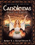 Candlemas: Feast of Flames
