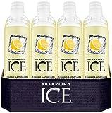 Lemonades Review and Comparison