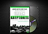 Urban Kryptonite DVD