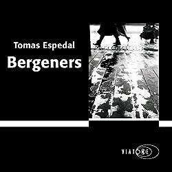 Bergeners [Danish Edition]