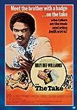 The Take (1974)