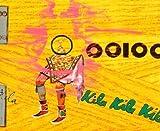 Kila Kila Kila by OOIOO (2004-03-15)