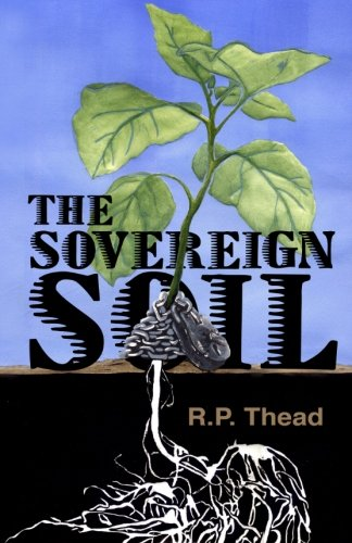 Sovereign Soil R P Thead