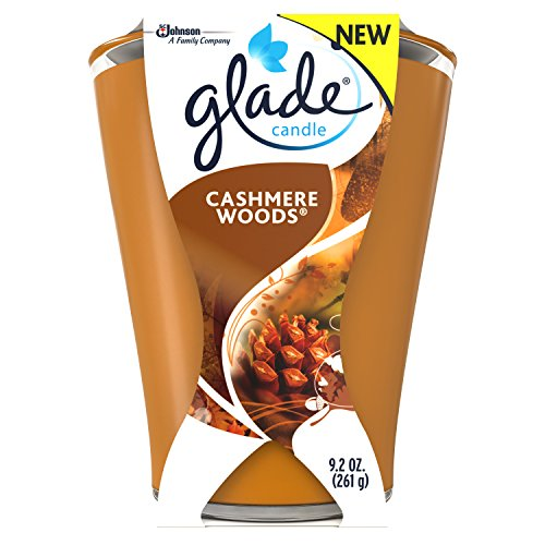 glade-large-jar-candle-cashmere-woods-92-ounce