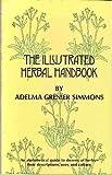 Illustrated Herbal Handbook