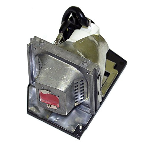 P PREMIUM POWER PRODUCTS 310-7578-ER Projector Lamp for Dell 2400MP by P PREMIUM POWER PRODUCTS (Image #1)
