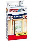 tesa 55910-00021-00 - Control de moscas